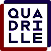 Quadrille Capital's Company logo