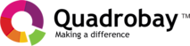Quadrobay Technologies's Company logo
