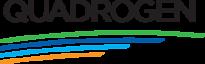 Quadrogen's Company logo