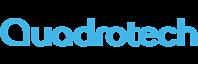 Quadrotech's Company logo