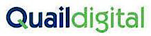 Quail Digital's Company logo