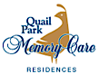Quailparkeugene's Company logo