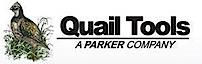 Quail Tools's Company logo
