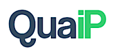 Quaip's Company logo