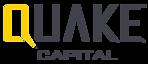 Quake Capital's Company logo