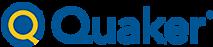 Quaker Chemical's Company logo