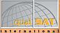 Qual Sat International Logo