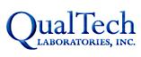 Qual Tech Labs's Company logo