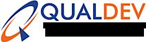 QualDev's Company logo