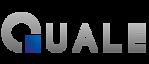 Quale Magazyn's Company logo