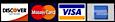 CharityStorage's Competitor - Qualexwarehousing logo