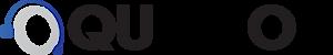 Qualfon, Inc.'s Company logo