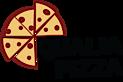 Qualiapizza's Company logo