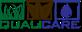 Garage 42 Consulting's Competitor - Qualicare Landscape Services logo