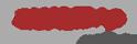 Qualidas Global's Company logo