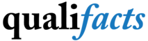 Qualifacts's Company logo