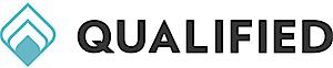 Qualified's Company logo