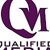 Qualified Media's Company logo