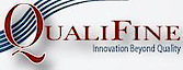 QualiFine's Company logo