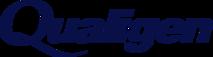 Qualigen's Company logo