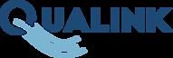Qualink Microwave's Company logo