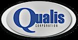 Qualis Corporation's Company logo