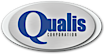 Qualis Corporation