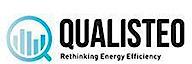 Qualisteo's Company logo
