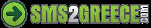 Sms2Greece's Company logo