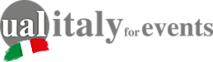 Qualitaly For Events's Company logo