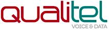Qualitelecom's Company logo