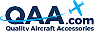 Quality Aircraft Accessories's Company logo
