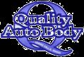 Qabinc's Company logo