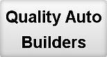 Quality Auto Builders's Company logo