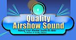 Quality Deejay Service's Company logo