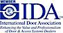 Garage Doors Vista's Competitor - Quality Door And Opener logo
