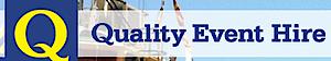 Quality Event Hire's Company logo