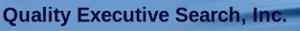 Quality Executive Search's Company logo