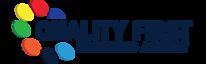 Quality First's Company logo