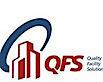 Quality Floorshine's Company logo