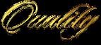 Quality Furniture Discounts's Company logo