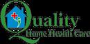 Qualityhhcare's Company logo