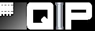 Quality Industrial Plastics's Company logo
