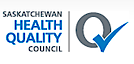 Quality Insight's Company logo