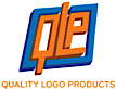 Quality Logo Products's Company logo