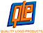 Get Noticed Promotions's Competitor - Quality Logo Products logo