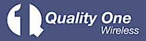 Quality One Wireless's Company logo