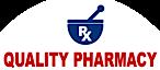 Quality Pharmacy's Company logo