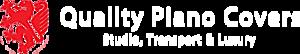 Quality Piano Covers's Company logo