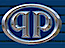 Absautoauctions, Net's Competitor - Qualityplusauto logo